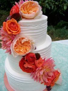 www.facebook.com/Pastrygirlpdx