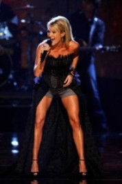 carrie-underwood-workout-fitness-198x300