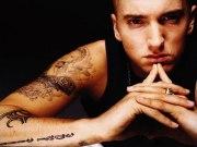 Eminem-01-1024x768b
