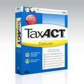 TaxAct- $21.95
