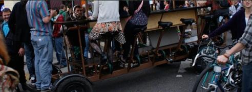 brewcycleportland.com