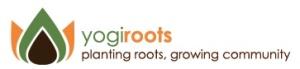 yogiroots.org