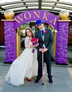 5e8dbacd-905f-49ba-9712-5194d1cfa66c_wonka-wedding1-050413