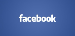 Facebook to unveil new phone with HTC on Thursday