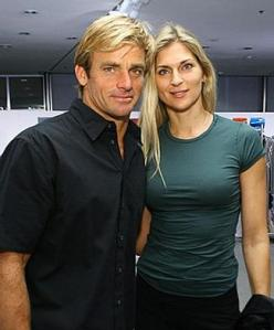 gabrielle_reece_and_husband_laird_hamilton