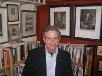Professor Asarnow. Photo by DeAnna Gayomali