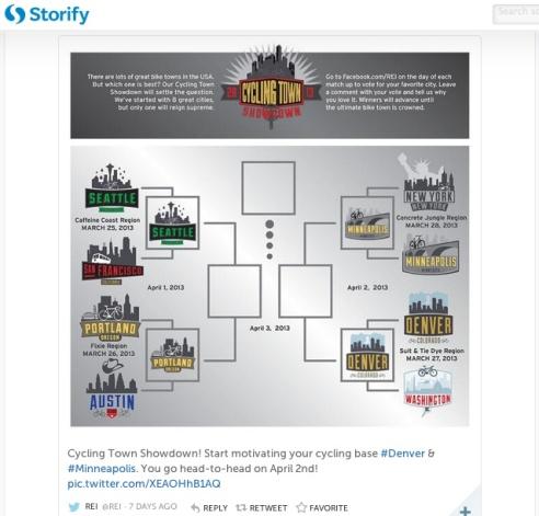 storify1